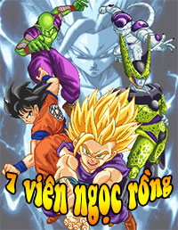 game7vienngocrong
